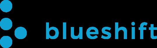 Blueshift-